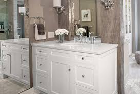 Signature Kitchen U0026 Bath St Louis Bathroom Vanities