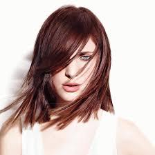mahogany brown hair hairstyles hair photo com