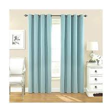 Pink Eclipse Curtains Eclipse Curtains Thermal Walmart Woodio