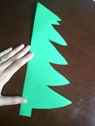 adventures of a cosplaying mom christmas tree craft project for
