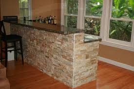 Removing Cork Floor Tiles Perfect Cork Tile Flooring Concept Inspiring Home Ideas