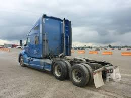 kenworth t680 automatic for sale kenworth t680 in illinois for sale used trucks on buysellsearch