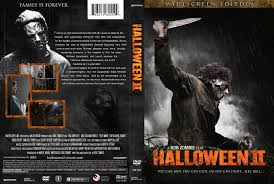 omfg shout factory launches scream factory with halloween ii