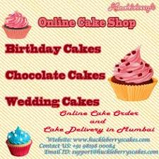 chocolatecake delivery in mumbai cake delivery mumbai