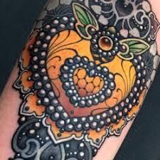 freedom skin tattoo 24 photos tattoo c c ramey aguadilla