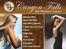 Hair Extensions Next Day Delivery by Hair Extensions Las Vegas Hair Extension Classes Salon Spa