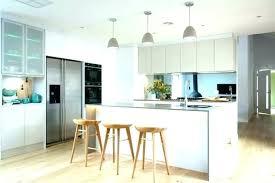 eclairage cuisine suspension luminaire pour cuisine moderne luminaires cuisines luminaire