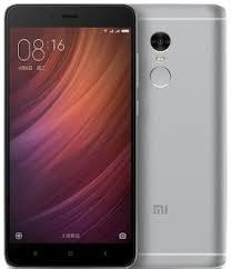 Xiaomi Redmi Note 4X Price in India 2018 3rd March Xiaomi Redmi