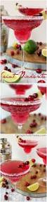 best 25 cranberry margarita ideas on pinterest margaritas menu