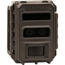 Reconyx Xr6 Ultrafire High Output Covert Ir Trail Camera Xr6 B U0026h