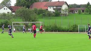Sportpalast Bad Waldsee Führung Für Vogt Sv Vogt Sv Reute 04 06 2016 Youtube