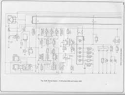minn kota neptune wiring diagram jetta 2 0 engine hoses diagram