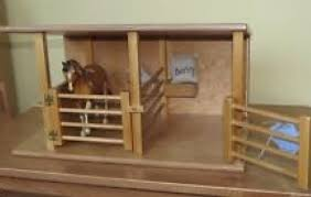 Toy Barns Project Diy Wooden Toy Barn Design Details