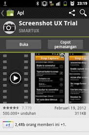 android print screen computer technology and entertaintment screen captute print