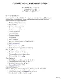 sample resume for cashier associate resume examples cashier cashier resume examples berathencom