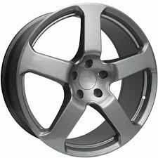 porsche cayenne 22 rims porsche cayenne panamera 22 wheel rims coast wheel tire