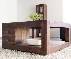 Wohnzimmertisch Uhr Tische Couchtische Online Kaufen Delife Möbel Online Kaufen