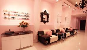 nail spa design ideas picture 2016 nail spa design ideas picture