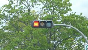 Traffic Light Order Traffic Signals For The Colorblind Boing Boing