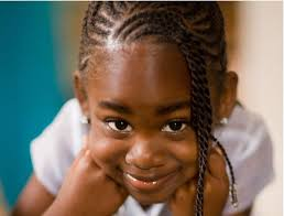 weave hair dos for black teens braids for black teenage girls weave braided hairstyles for black