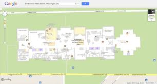 the indoor floor plans that you u0027ve been using on google maps for