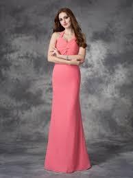 junior bridesmaid dresses buy cheap girls bridesmaid dresses 2018