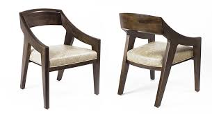 California Travel Chairs images Chairs archives california house jpg