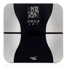 Bathroom Scale Battery Better Basics User Guide