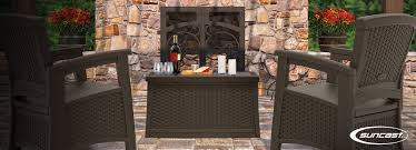 Patio Table Accessories Patio Furniture Accessories