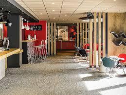 bureau de change 16eme bureau de change 16eme lovely hotel in suresnes ibis pont de