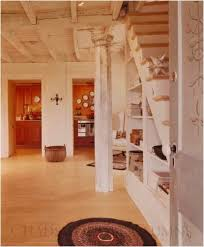 mary drysdale mary douglas drysdale s farmhouse chadsworth columns projects