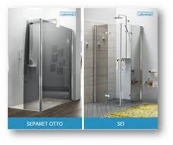 cabina doccia roma vendita box doccia roma marconi testaccio mannoni termoidraulica
