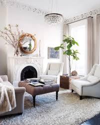 Elle Decor Living Rooms  White Living Room Furniture Ideas White - Elle decor living rooms