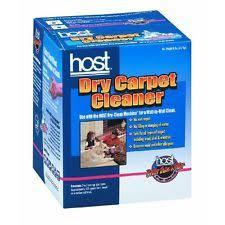 Capture Carpet And Rug Dry Cleaner Cd101 Rug Brush Carpet Host Dry Renovator Daisy Shampoo Capture