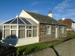 blitterlees silloth cumbria 2 bed detached bungalow for sale