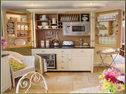 Narrow Kitchen Storage Cabinet Skinny Kitchen Cabinet Best Home Furniture Decoration