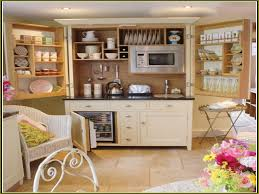 skinny kitchen cabinet best home furniture decoration