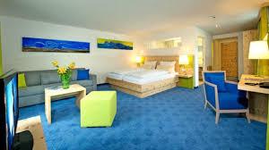 Bad Bilder Impuls Hotel Tirol In Bad Hofgastein U2022 Holidaycheck Salzburger