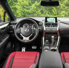 lexus nx 300h kofferraumvolumen gelände hybrid der lexus nx hat das prestige eines batmobils welt