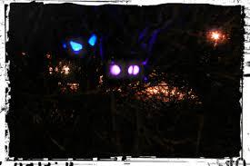 halloween diy u2013 geekmom