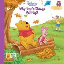 banner winnie pooh fall baby shower