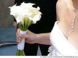 Wedding Bouquets Cheap Calla Lily Wedding Bouquets Affordable Ideas For Every Season