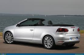 volkswagen convertible cabrio ausmotive com vw golf cabriolet u2013 australian pricing u0026 specs