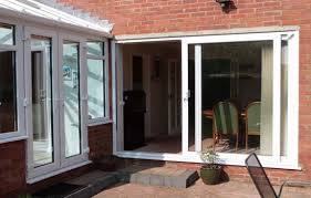 Upvc Sliding Patio Doors Patio Doors Upvc Sliding Patio Doors From Hazlemere Windows Doors