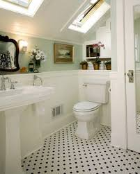 fashioned bathroom ideas 181 best country bathrooms images on bathroom ideas