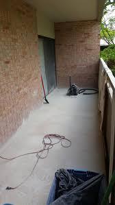 home improvement tiled balcony flooring highlands louisville ky