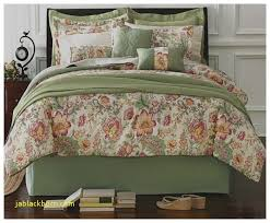 bed linen beautiful bed linen sets with matching curtains bed
