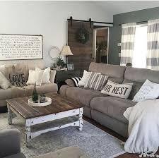 best 25 cottage living room decor ideas on pinterest cosy