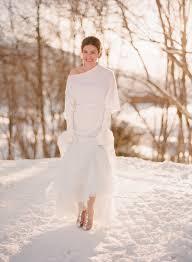 winter wedding dress top 13 winter wedding dress styles
