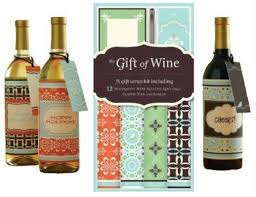 gift packaging for wine bottles add a special touch to your christmas gift wrapping